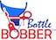 Bottle Bobber